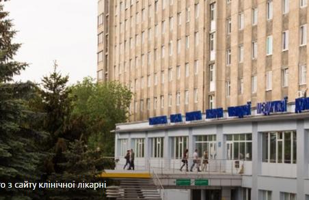 Львівський патологоанатом вимагав гроші за розтин