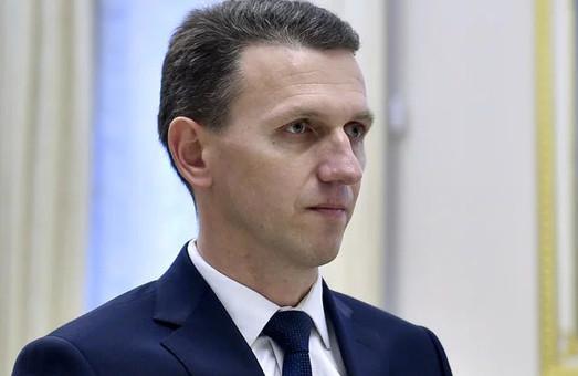 Львів`янина Трубу, який відкрив 17 справ проти Порошенка, звільнили з поста директора ДБР