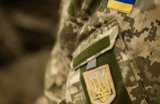 У Львові солдату строкової служби відмовили в безоплатному проїзді в комунальному автобусі