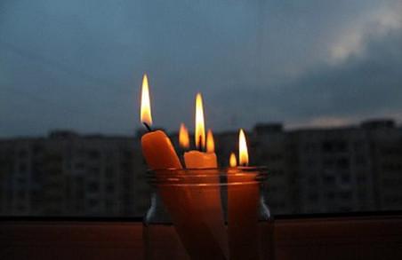 В багатостраждальному Новому Роздолі подають електрику погодинно