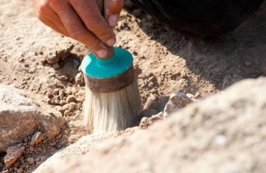 У Львові польські археологи шукають могили солдатів
