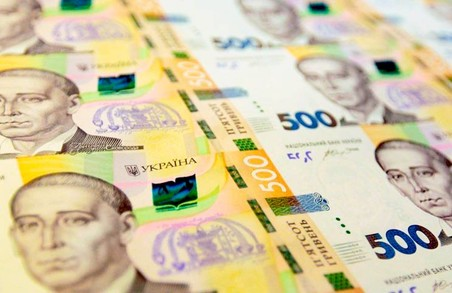 Львівський кандидат у депутати витратив менеш 7000 гривень на кампанію