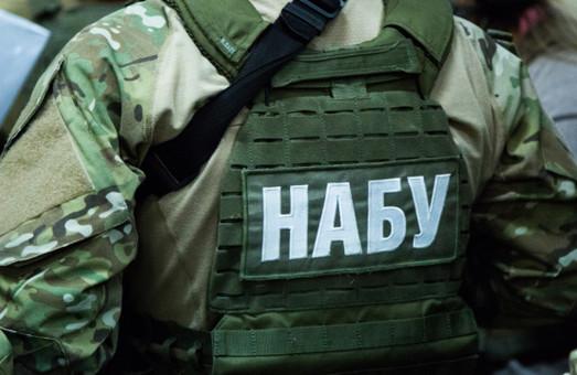 У Львові НАБУ обшукало квартиру судді через Дубневича