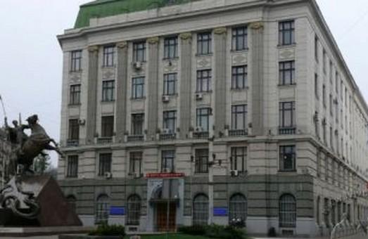 Обшуки у главку поліції Львівщини: Що шукали детективи НАБУ