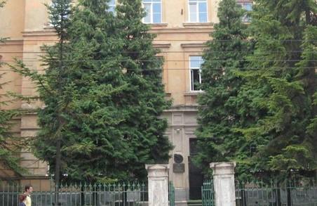 У львівській школі виявили зловживань на понад 130 000 гривень