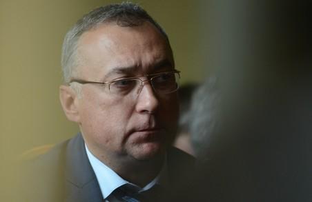 Активісти вимагають бойкотувати захист дисертації львівського чиновника Павліва