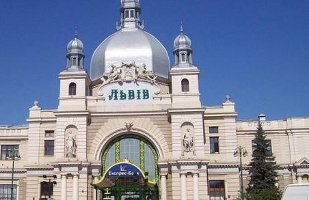 Бюджет розвитку Львова на 2020 став на 21% меншим, ніж у 2019
