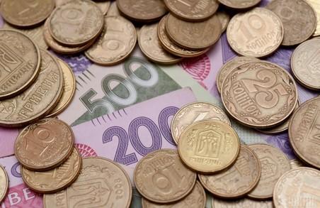 Менше на 50%: Львівська облрада затвердила бюджет області на 2020 рік