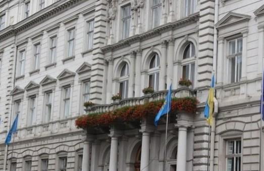 Жодних компромісів щодо унітарності держави: Львівська облрада прийняла звернення до Зеленського