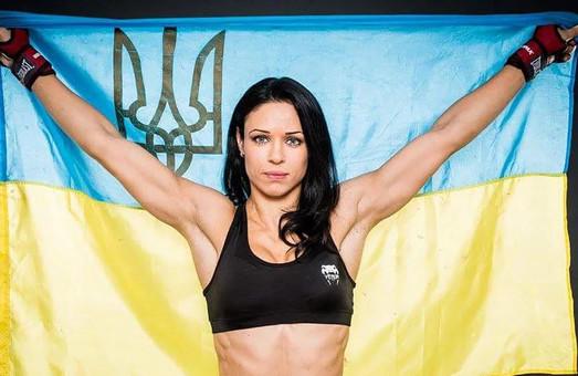 Львів`янка стала чемпіонкою Європи з боксу