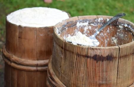 «Гуцульська овеча бриндзя» стала зареєстрованим продуктом