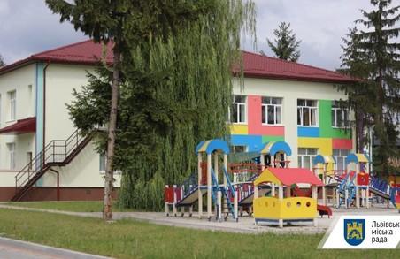 В комунальних установах Львова перевірять стан пожежної безпеки