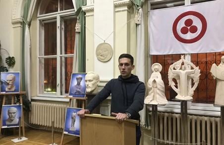Відбулися загальні збори НК Львівщини