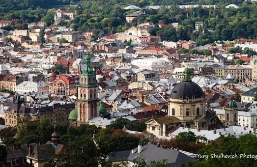 2020-рік культури у Львові