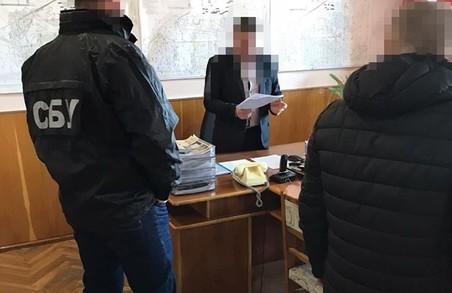 """СБУ викрила керівництво ДП """"Львіввугілля"""" на мільйонних махінаціях"""