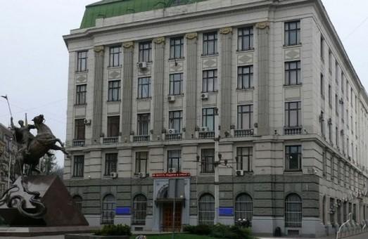 Львівська поліція проігнорувала понад 100 злочинів, але не змогла уникнути покарання від прокуратури