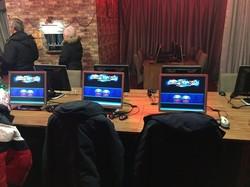 У «кришуванні» грального бізнеса у Львові підозрюють правоохоронців - СБУ