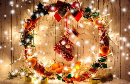 У Львові запрацює різдвяне радіо