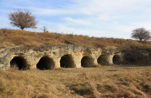Миколаївську фортецю, пам`ятку оборонного мистецтва Львівщини 19 сторіччя, знову хочуть знищити
