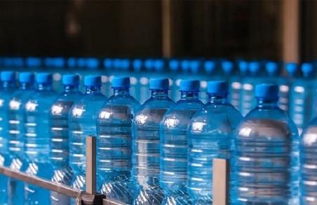 Біля Львова відновить роботу відомий завод мінеральних вод