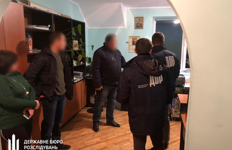 """У Львові Держгеокадастр намагався """"роздеребанити"""" 27 га комунальної землі"""