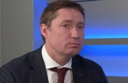 Стало відомо, хто очолить Львівську ОДА