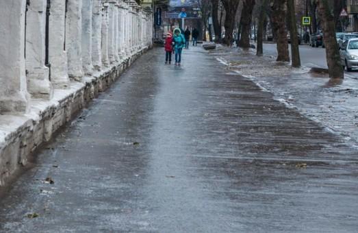 У Львові збільшилась кількість звернень до медичних закладів з травмами