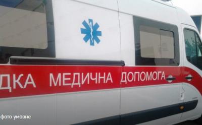У Львові п'ятеро дітей з Харкова госпіталізовані до інфекційної лікарні з отруєнням