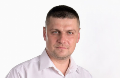 Рівненський депутат будуватиме львівський сміттєпереробний завод
