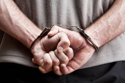 Біля Львова одеські прокурори зловили кримінального авторитета