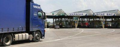 Представник однієї з топ-компаній заявив, що на Галицькій митниці зникла контрабанда
