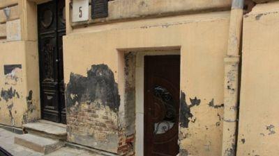 У Львові створюють «чорні списки» руйнівників архітектурної спадщини