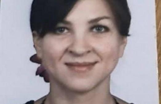 У Львові зникла громадянка Чехії
