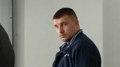 У Львові помер основний фігурант «афери століття»