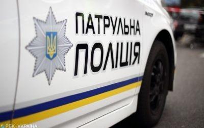 У Львові судитимуть полісмена, що збив торік двох пішоходів