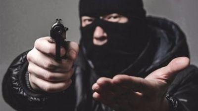 На Львівщині розшукують небезпечних розбійників