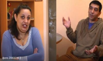 У Львові засудили пару циган за вбивство власної дитини