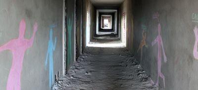 Львівську ОДА пікетуватимуть через 20-річний простій у будівництві школи