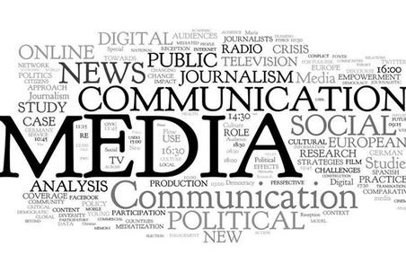 Заява Комісії з журналістської етики щодо проєкту Закону України «Про дезінформацію»
