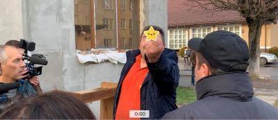Батька-тирана зі Львівщини, який бив свою доньку, судитимуть