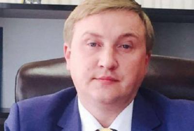 Львівського екс-головлікаря міської лікарні засудили за хабарництво