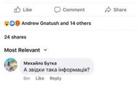 Начальник скандального АТП лякає львів'ян коронавірусом