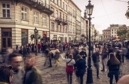 94% львів'ян пишаються тим, що живуть у Львові