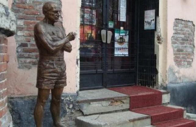 Найстаріший нічний клуб Львова закривається