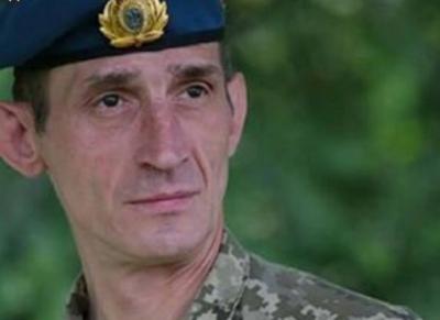 Львівському аферисту видали посвідчення УБД: на цей раз справжнє
