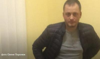 Львівського поліцейського звільнили за нетверезу їзду