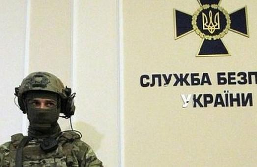 Львівське СБУ спіймало банду одного з найвідоміших «злодіїв в законі»