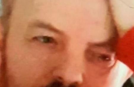До пошуків пустомитівського вбивці долучилася його родини