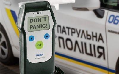 Чи відкриють у Львові наркологічний кабінет для водіїв?