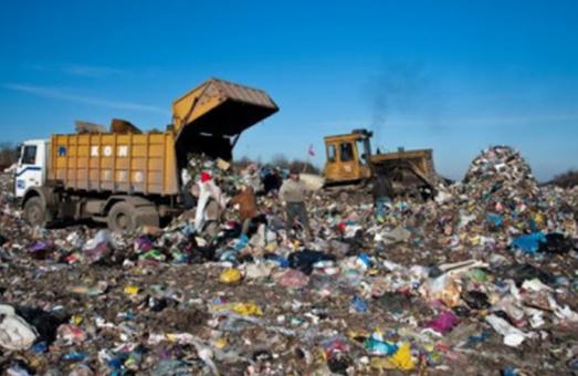 Через львівське сміття втратив крісло мера голова буковинського міста